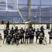 12U - 14U Youth Tier 1 Hockey Clinics Colorado Rampage