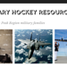 Colorado Rampage Hockey Military Discount