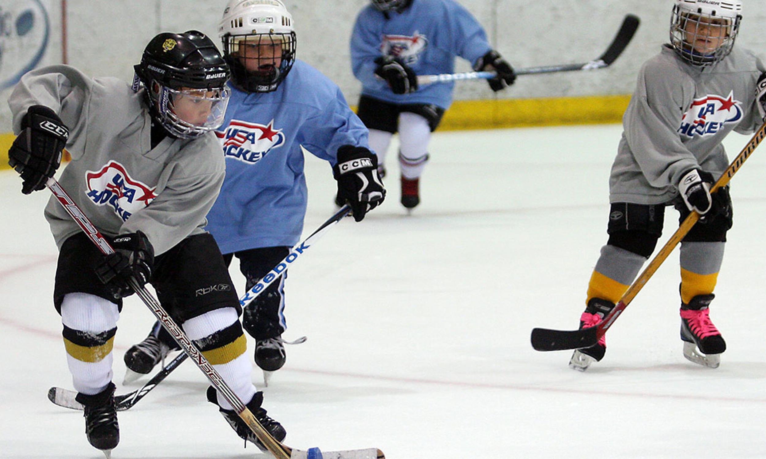 1d74e42d50a USA Hockey