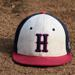Helena Senators Hat