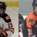 Jr. Flyers announce Players of the Week for week ending October 27