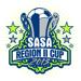 SASA Fall Tournament Dates Announced