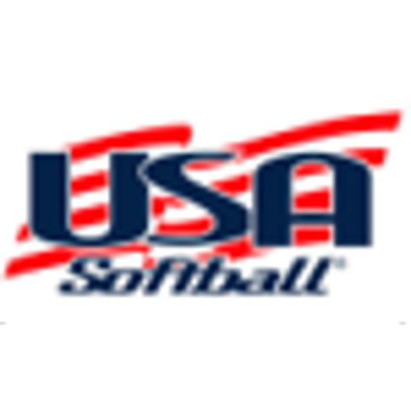 ASA Code, Playing Rule Changes - Team USA
