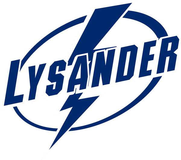 Lysander Youth Hockey Association