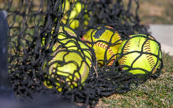 MN Softball Hub   High School Girls' Softball News, Scores