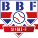 Single-A Game Reports: 14 July