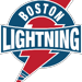 Boston Lighting AAA Tournament Teams