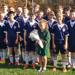 Terri Brodeur Cancer Foundation Fundraiser – Ruby & U13 Boys