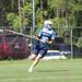 Griffin Aslanian Blue Star Lacrosse Westfield High School Georgetown Lacrosse