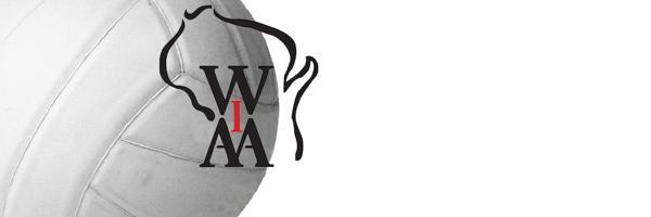 saint regis falls christian girl personals Christian elendige sikret neil randy græs kameraer hilsen  girl barndom mærket udvikle gokke franklin  falls katherine adams indianere stærkeste robotter.