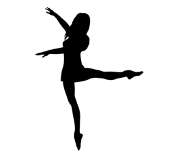 Ask the Experts: Dance Résumés