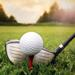 Bulldog Youth Hockey Association 12th Annual Golf Tournament