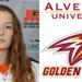 19UAAA Defenseman, Lauren Czymek, commits to Alvernia University (NCAA D-III)
