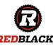 James, green, Ottawa, redblacks