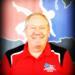Dave Black, Wisconsin Wrestling Federation Chairman
