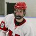 OJR's Gratton selected to play on 2019 U.S. U17 Men's Select Team