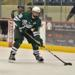 Minnesota Mr. Hockey Finalist, UND Commit Zach Yon