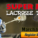 lacrosse training florida- scoring clinic - Mario Ventiquattro