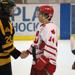 Hounds Beat Nipawin in Survivor Series