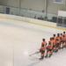 16U A National Team goes 4 – 0 over the weekend in tough DVHL schedule