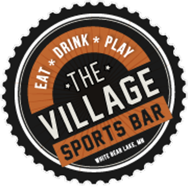 Soccer Sports Bar Logo Www Imgkid Com The Image Kid