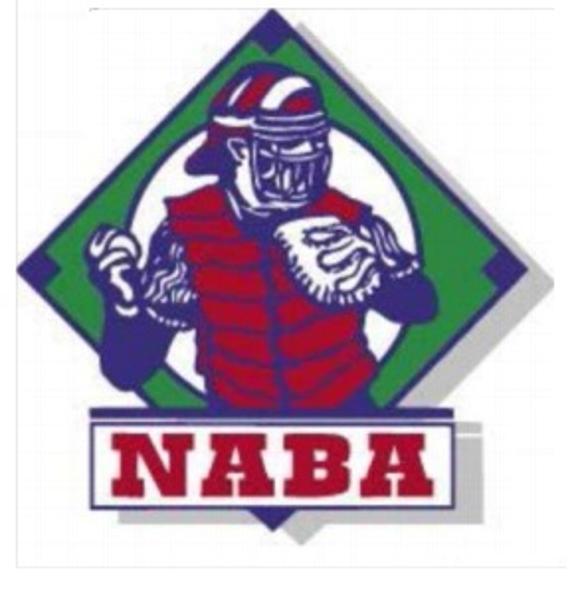 national-adult-baseball-association
