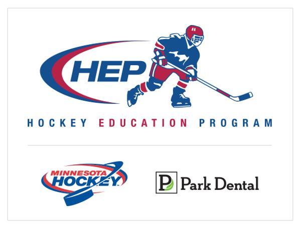 can am hockey essay contest