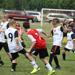 Fond du Lac Soccer Tournament