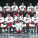 1996 World Championship Team
