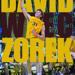 Loyola's David Wieczorek