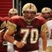 Minnesota High School Football, Offensive Linemen, Positional Rankings