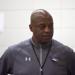 Minnesota High School Football, 20 Days 20 Questions, Coaching Changes