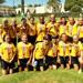 G02 Finalists at 2014 Ventura County Fusion Invitational