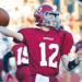 Minnesota High School Football, The Lowdown, Week Zero, Game Previews