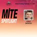Titans announce Cole DiCicco as the Mite Spotlight for week ending February 21