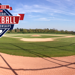 2014 Triple-A National Baseball Championships Feature