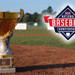 2014 National Baseball Championships Feature