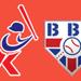 BSUK BBF Logos