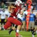 Player Rankings, Class of 2015, Minnesota High School Football