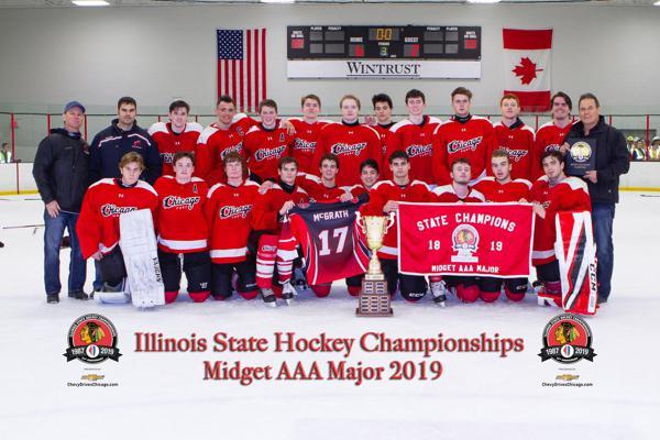 midget-aaa-hockey-championships