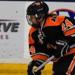 Jr. Flyers Girls 19U AA forward Maria Sallese commits to PSU D1 Club Team
