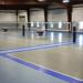 575 Volleyball at Peachtree City Volleyball Center Opening May 3rd!  We look forward to serving the south side at our new 4 court facility!  Over the next few weeks we will start announcing our leadership and coaching staff at Peachtree City Volleyball Ce