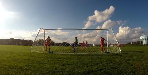 1e17e4bdfc8 Boys  soccer notes  Coaches Tourney cranks up