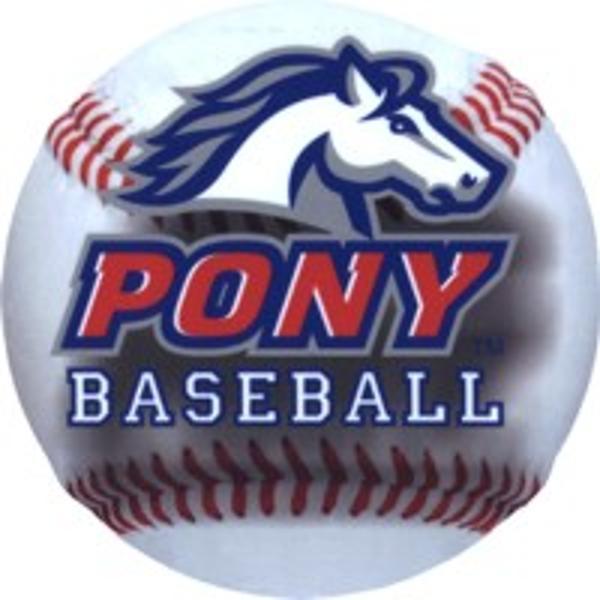 Ohio Prospects League