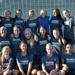 Madrid G00 win Coast Soccer League SILVER NORTH division