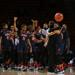 SEC Women's Basketball Conference Tournament Results and Highlights
