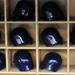 Baseball Helmet Rack Helmet Safety