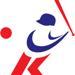 BSUK Logo
