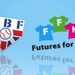 BBF ADOPTS FUTURES FOR KIDS AS OFFICIAL CHARITY