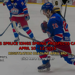 Register for the Spruce Kings Spring Prospects Camp